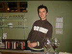 BU bar a vin.JPG