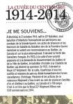 Etiquette Royal 22 R centenaire056.jpg