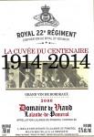 Etiquette Royal 22 R centenaire054.jpg